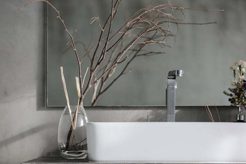 שדרוג חדרי אמבטיה