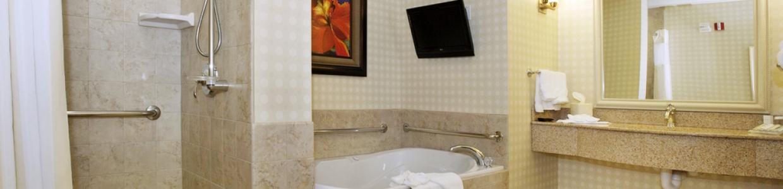 עיצוב מקלחונים והתאמה לחדר האמבטיה