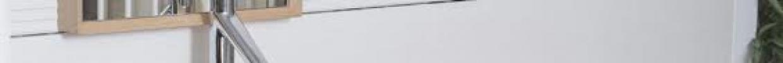 קומו פורניר