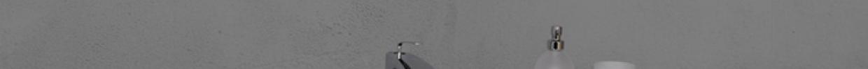 ארון אמבט דגם מודנה 100