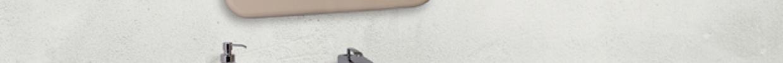 ארון אמבט דגם מודנה 80