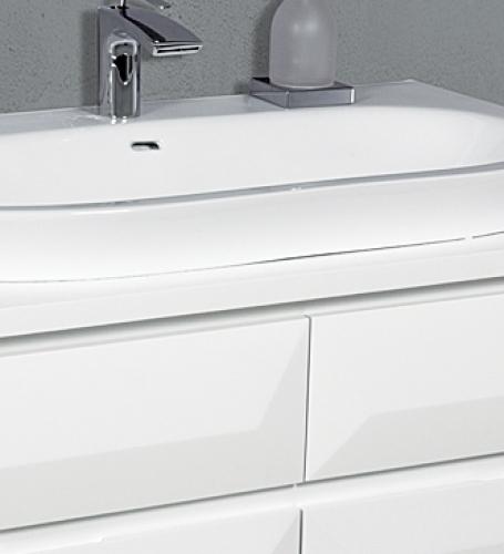 ארונות אמבטיה נאפולי