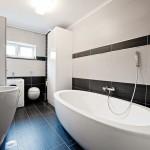 חדר אמבטיה משודרג
