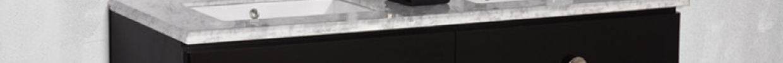 ארון אמבטיה דגם ורונה 150