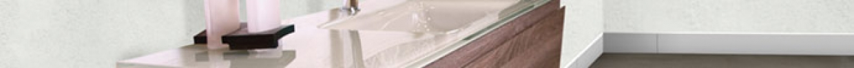 ארון אמבטיה דגם בולוניה 120
