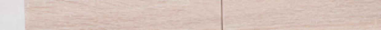 ארונות אמבטיה בולוניה