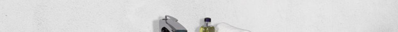 ארון אמבטיה דגם ונציה 80